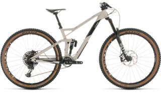 Cube Stereo 150 C:62 Race 29 grey´n´carbon 2020 von Fahrrad Imle, 74321 Bietigheim-Bissingen