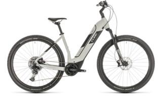 Cube Nuride Hybrid EXC 625 grey´n´black 2020 von Fahrrad Imle, 74321 Bietigheim-Bissingen