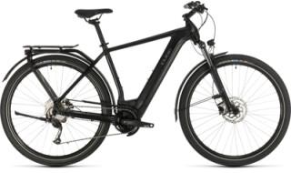 Cube Cube Kathmandu Hybrid ONE 625 black´n´grey 2020 von bikeschmiede-Ahl, 63628 Bad Soden Salmünster