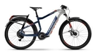 """Haibike 27,5"""" Xduro Adventr 5.0 von Downhill Fahrradfachgeschäft, 32105 Bad Salzuflen"""