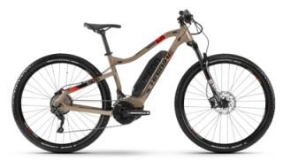 Haibike Sduro HardNine 4.0 von Vilstal-Bikes Baier, 84163 Marklkofen