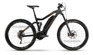 """Haibike 27,5"""" Fullseven LT 6.0 von Downhill Fahrradfachgeschäft, 32105 Bad Salzuflen"""