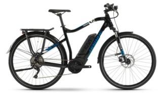 Haibike Trekking 3.0 von Vilstal-Bikes Baier, 84163 Marklkofen