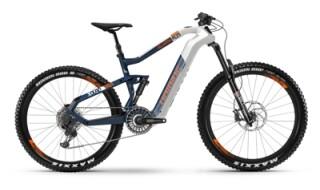 Haibike Xduro AllMtn 5.0 2020 von Radsport Laurenz GmbH, 48432 Rheine