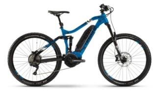 Haibike Sduro FullSeven 3.0 LT von Vilstal-Bikes Baier, 84163 Marklkofen