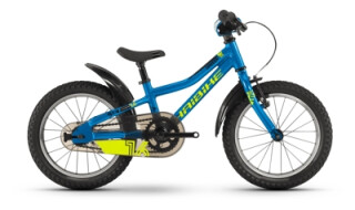 Haibike Seet Greedy  16 Zoll von Rad+Tat Fahrradhandel GmbH, 59174 Kamen