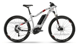 Haibike Sduro HardNine 2.0 von Vilstal-Bikes Baier, 84163 Marklkofen