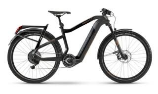 Haibike XDURO Adventr 6.0 von Downhill Fahrradfachgeschäft, 32105 Bad Salzuflen
