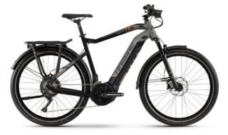 Haibike Sduro Trekking 6.0    Herren von Rad+Tat Fahrradhandel GmbH, 59174 Kamen