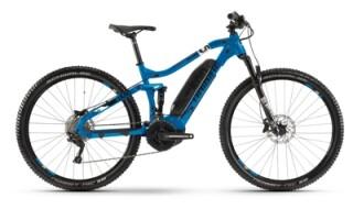 Haibike Sduro FullNine 3.0 von Vilstal-Bikes Baier, 84163 Marklkofen