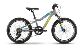 """Haibike 20"""" Greedy SF von Downhill Fahrradfachgeschäft, 32105 Bad Salzuflen"""