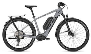Univega Geo B12 von Vilstal-Bikes Baier, 84163 Marklkofen