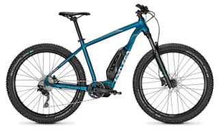 Univega Vision S Edition von Zweirad-Fachgeschäft Baumann, 97877 Wertheim