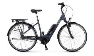 Kreidler Vitality Eco 1 von Fahrrad & Meer, 25335 Elmshorn