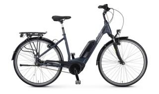 Kreidler Vitality Eco 1 von Zweirad Gäde, 26506 Norden