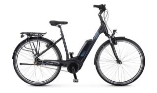 Kreidler Vitality Eco 2 von Fahrrad & Meer, 25335 Elmshorn