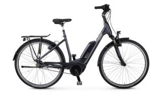 Kreidler Vitality Eco 3 von Fahrrad & Meer, 25335 Elmshorn