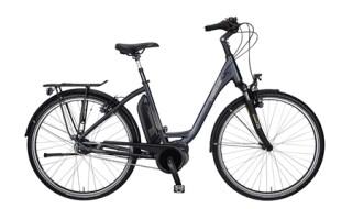 Kreidler Eco 6 Comfort von Zweirad Stantze, 59073 Hamm