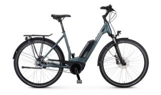 Kreidler Eco 6 von Zweirad Stantze, 59073 Hamm