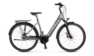 Kreidler Vitality Eco 7 von Zweirad Gäde, 26506 Norden