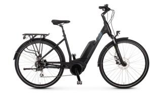 Kreidler Vitality Eco 2 Sport Wave Bosch 400Wh von Der Bike Profi Fahrradladen, 34266 Niestetal ( Kassel )
