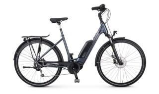 Kreidler Eco 6 Sport von Zweirad Stantze, 59073 Hamm