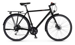 VSF Fahrradmanufaktur T-50 Sport von Fahrrad & Meer, 25335 Elmshorn