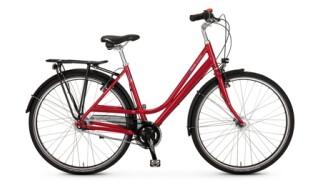 VSF Fahrradmanufaktur S 80 Nexus 8-Gang-RT von Fahrrad & Meer, 25335 Elmshorn