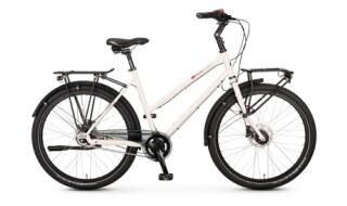 VSF Fahrradmanufaktur T 50 Cargo von Fahrrad & Meer, 25335 Elmshorn