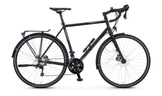 VSF Fahrradmanufaktur FM 20 T-Randonneur Sport von Rundum, der Fahrradladen, Matthias Ilg, 73433 Aalen - Wasseralfingen