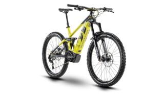 Husqvarna Bicycles MC 4 von Profile Beining, 31036 Eime