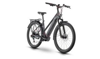 Husqvarna Bicycles Gran Tourer 5 Lady von Radsport Zalfen, 50321 Brühl