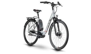 Husqvarna Bicycles ECO City EC2 CB von Drahtesel Fahrräder und mehr..., 23611 Bad Schwartau