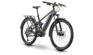 Husqvarna Bicycles CT5 FS von Rad-Sportshop Odenwaldbike, 64653 Lorsch