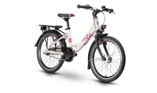 """R Raymon TwoRay 2.0 Street 20"""" von Vilstal-Bikes Baier, 84163 Marklkofen"""