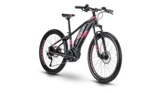 R Raymon Raymon SixRay E 4.0 von bike-bar, 70597 Stuttgart-Degerloch