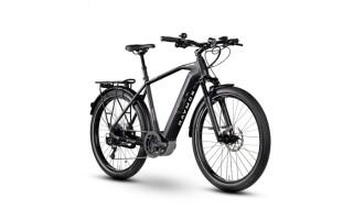R Raymon TOURRAY E 1.0 von Fahrrad Meister Benny Leussink, 28832 Achim