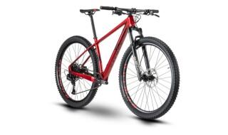 R Raymon HardRay Nine 7.0 von Rad-Sportshop Odenwaldbike, 64653 Lorsch