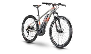 R Raymon HardRay E-Seven 5.0 von Vilstal-Bikes Baier, 84163 Marklkofen
