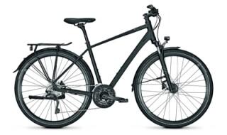 Kalkhoff Endeavour 30 von Fahrradcenter-Viersen GmbH, 41751 Viersen-Dülken