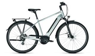 Kalkhoff ENDEAVOUR 3.B MOVE von Stefan's Fahrradshop GmbH, 26427 Esens