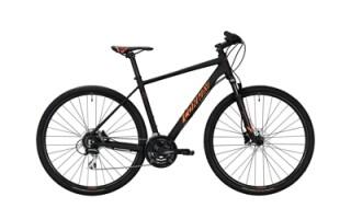 Conway CS 300 von WIECK fahrrad & zubehör, 24601 Wankendorf