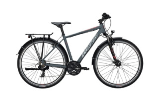 Conway TS 300 von Fahrradcenter-Viersen GmbH, 41751 Viersen-Dülken