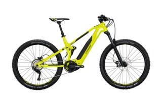 Conway Xyron 227 von Downhill Fahrradfachgeschäft, 32105 Bad Salzuflen