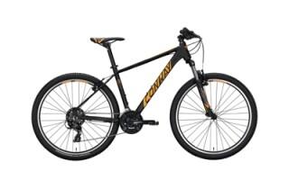 Conway MS 327 schwarz-orange von Zweirad Center Legewie, 42651 Solingen