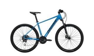 Conway MS 427 von Bike & Fun Radshop, 68723 Schwetzingen
