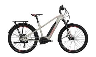 Conway Cairon C327 von Vilstal-Bikes Baier, 84163 Marklkofen