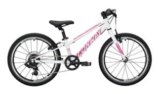 Conway MS 200 UC von Bike & Fun Radshop, 68723 Schwetzingen