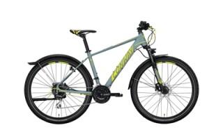 Conway MC427 27,5 Zoll von Prepernau Fahrradfachmarkt, 17389 Anklam