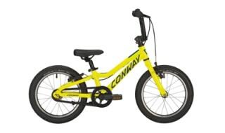 """Conway CONWAY MTB """"MS 16"""" Mod. 2021 von EVELO Arbeiter, 40699  Erkrath"""